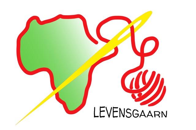 Levensgaarn - Ein Hemd aus Hamburg schafft Lebensperspektiven in Afrika!