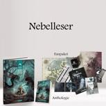 Nebelleser