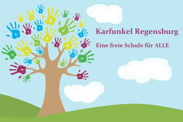 Karfunkel - Eine freie Schule für ALLE