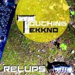 """Touching Tekkno"" - Experimental-Album - Download"