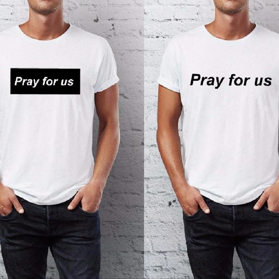 T-Shirt nach Wahl (15Euro)