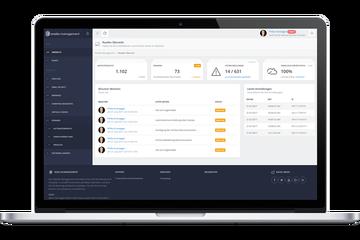 Webhost Reselling ohne Grundgebühren