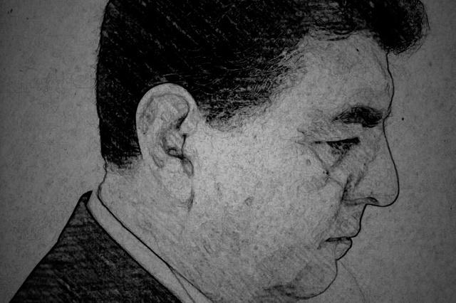 Der Zeichner - Ein kurzer Film über das lange Leben