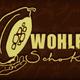 Das Feinschmecker-Paket mit Wohlfarth Schokolade