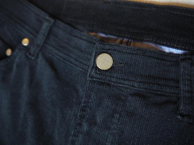 Fair und ökologisch hergestelle Jeans 9ff4a5d0e1