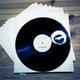 Dizzy Tunes Vinyl