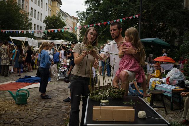 Schwetschkestraßenfest2014