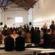 Ausstellung - Die 100 Wichtigsten Dinge