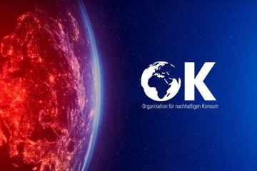 Organisation für nachhaltigen Konsum