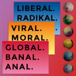 Boob-Sticker & Postkarten