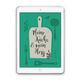 Das Kochbuch – Meine Küche und mein Herz als e-Book