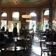 Caféplausch für zwei Personen mit Oliver