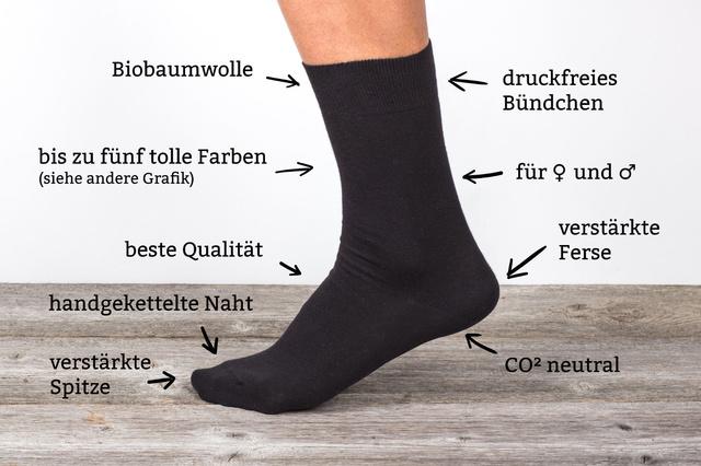 SockUpYourLife