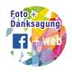 Danke-Foto + Danksagung FB+Web