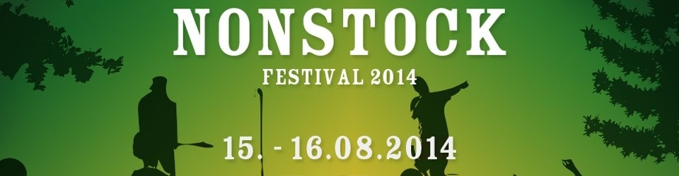 Nonstock 2014