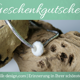 100€ Gutschein - www.milk-design.com