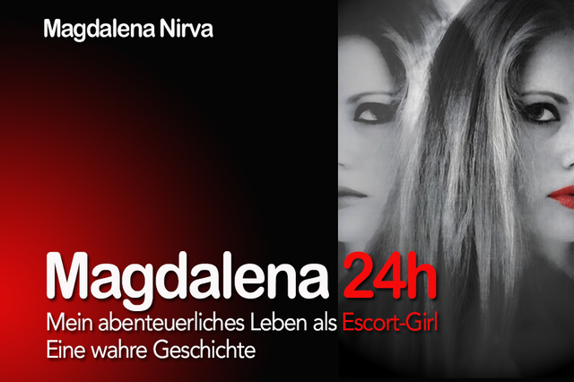 Magdalena 24h