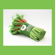 take5nets - wiederverwendbare Gemüsenetze
