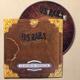 US RAILS - Promo CD