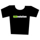 GEHvolution T-Shirt