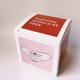 Period Revolution Starter Kit