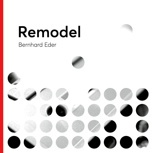 REMODEL Vinyl