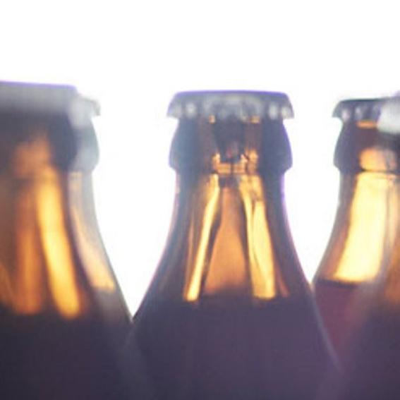 Probierpack: 6er Täger Maxbrauerei Biere inkl. Versand