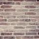 Mauerstein mit deinem Namen