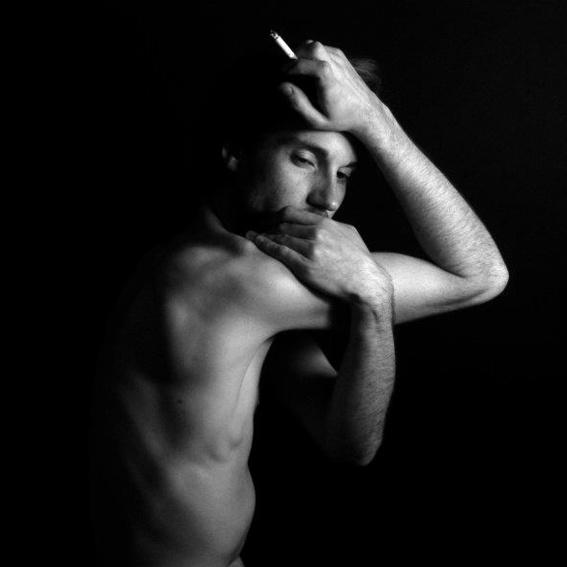 Fotoshooting with (c) Roxana Rios