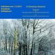 1 x DVD der Aufführung Jazz-WO vom 1.12.2013