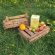 Apfelwiesensaft