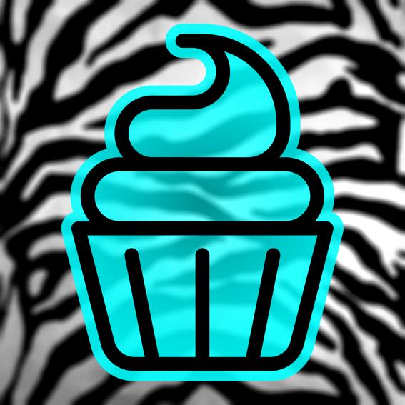 Gästelistenplatz + Welcome Shot + handgemachten Slik Tiger Cake Pop + limitierte Schneetiger EP
