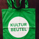 Original JEB - Kulturbeutel