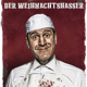 "Produzenten-VIP-Paket 3 ""Horst"""