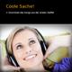 Coole Sache! + Download