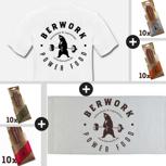 berwork. FIBO-Paket