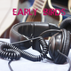 MP3 Download für frühe Vögel