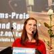 Melissa Klingelhöfer