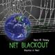 Net-Blackout als E-Book Downloadcode
