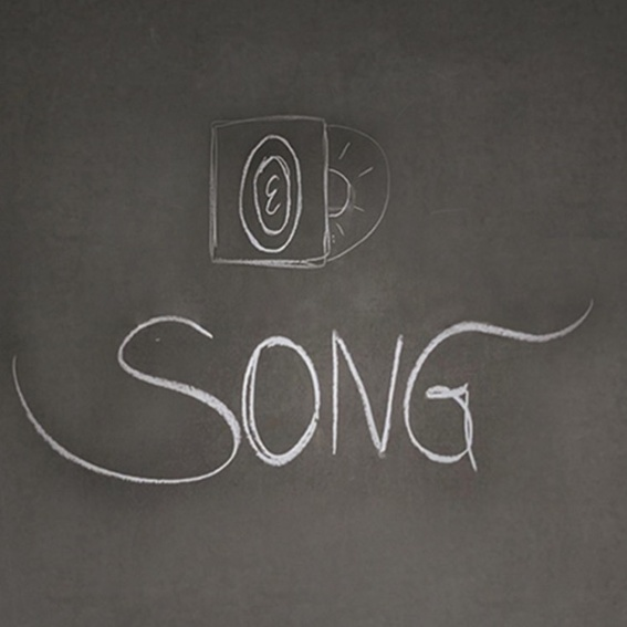 Deine Song-Widmung!