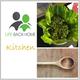 Life back Home Kitchen (10 Rezepte)