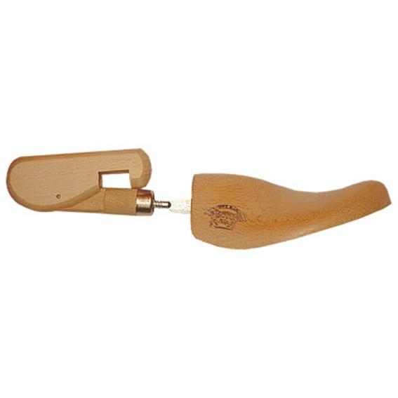 COMAKE Schuhspanner