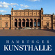 Hamburger Kunsthalle: Eintritt