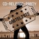Gästeliste CD Release Party ab 19:30 Uhr