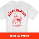 Tolles T- Shirt