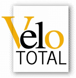 VeloTOTAL%20-%20der%20Partner%20f%C3%BCr%20Startups%20im%20Fahrrad-Segment