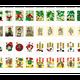 Vorverkauf Landjäger Jasskarten 10er Pack - Selbstabholer