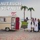 St.Pauli Chapel of Love: Liebesversprechen Advanced