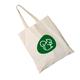 eine Citybag