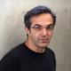 Lesung mit Navid Kermani